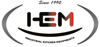 HEM INOX EQUIPMENTS