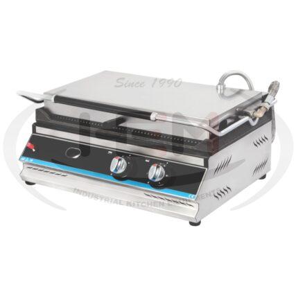 Toastere Gaz